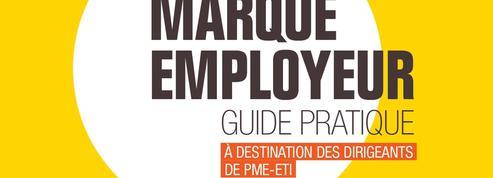 Bpifrance incite PME et ETI à travailler leur marque employeur