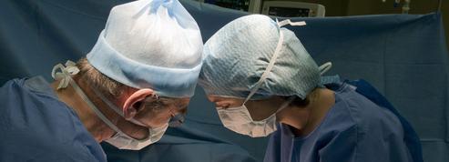 Cancer du sein, santé mentale: les idées de la Sécu pour réduire la mortalité