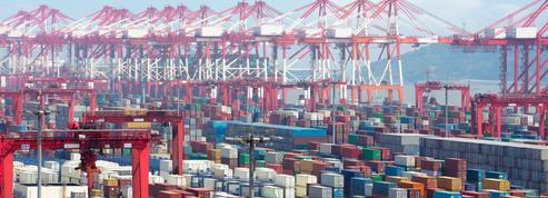 La Chine s'ouvre davantage aux investisseurs étrangers