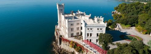 Un week-end à Trieste, perle de l'Adriatique