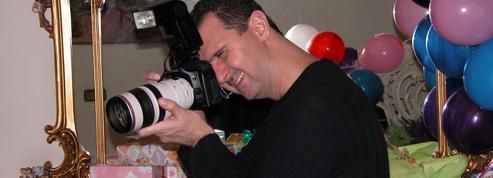 Bachar el-Assad : retour à une vie «normale»