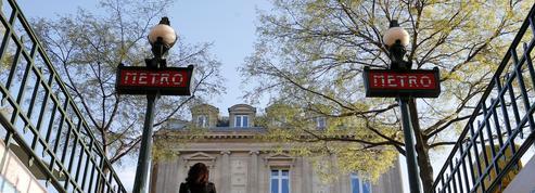Île-de-France : de nombreux tronçons du réseau ferré fermés cet été