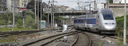 Objectif à la SNCF: faire partir 100% des vacanciers malgré la grève