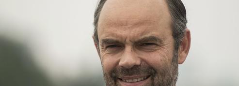 Limitation à 80 km/h : «Le pari à long terme d'Édouard Philippe»