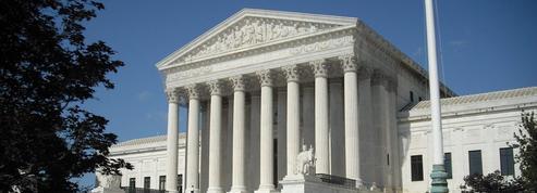 Démission du juge Kennedy de la Cour suprême : la fin d'une ère progressiste aux États-Unis ?