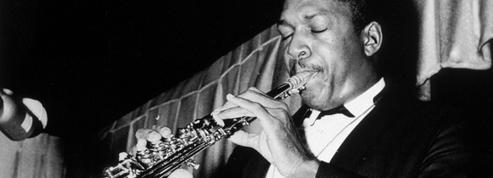 Jérôme Badini: «J'ai ressenti le processus créatif et génie visionnaire de John Coltrane»