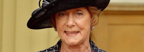 Mort de Gillian Lynne, la chorégraphe de Cats et de Phantom of the Opera