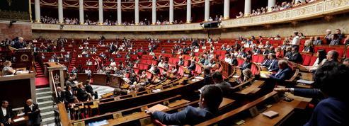 Réforme électorale: «L'espoir de la confiance, le risque de la distance»