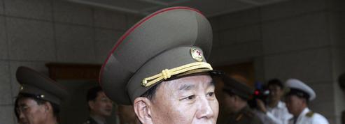 Nucléaire: doutes sur la sincérité de Pyongyang