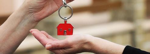 L'immobilier ancien toujours en pleine forme