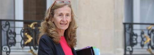 Évasion de Redoine Faïd : les députés LR demandent l'audition de Belloubet