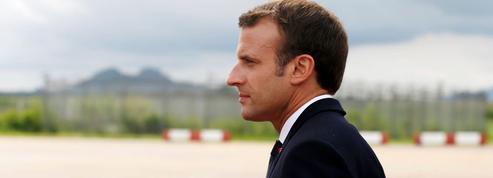 La présidence Macron face à un retour dangereux aux vieilles grilles de lecture
