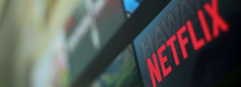 Les télévisions européennes bientôt écrasées par le rouleau compresseur Netflix