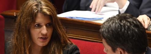 Les Français favorables à une loi sur un âge du consentement sexuel des mineurs