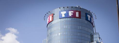 Les trajectoires paradoxales des groupes TF1 etM6