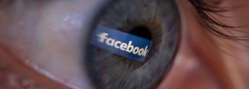 Facebook a accidentellement débloqué les profils indésirables pour plus de 800.000 comptes
