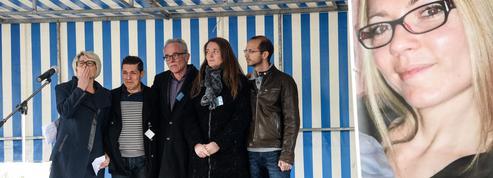 Affaire Alexia Daval : «La version de Jonathann ne colle pas», d'après l'avocat de la famille