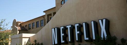 Netflix teste une nouvelle offre à 20euros par mois