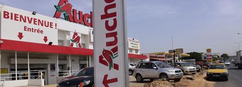 La foncière d'Auchan se recentre sur les centres-villes