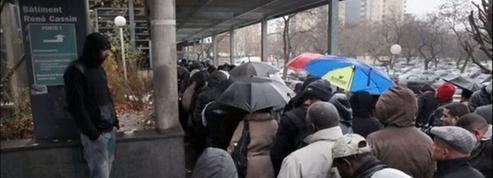 Pourquoi l'État peine à évaluer le nombre d'étrangers illégaux en Seine-Saint-Denis