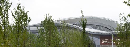 En Haute-Garonne, un centre Leclerc va vendre des produits d'occasion