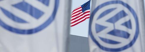 Bruxelles cherche la parade aux taxes américaines sur l'automobile