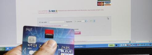 Savez-vous de quelles garanties vous bénéficiez avec votre carte bancaire?
