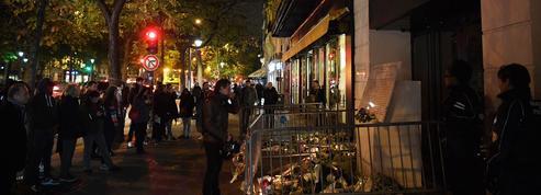 Des victimes du 13 novembre attaquent l'État contre «les défaillances du renseignement»