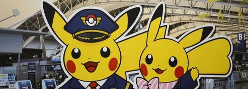 Japan Expo: découvrez les incontournables de l'édition 2018