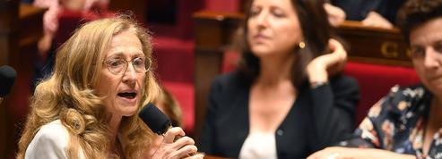 Guillaume Tabard : «Les ratés de communication de Nicole Belloubet»