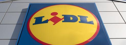 Marseille : Lidl condamnée pour «faute inexcusable» après le suicide d'un salarié