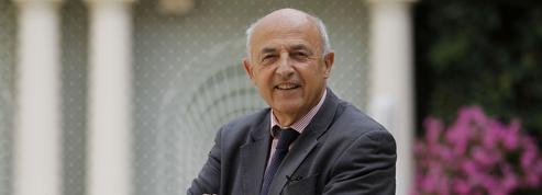 Les métamorphoses du monde en débat à Aix-en-Provence