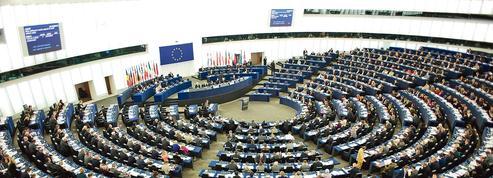 L'Europe rejette la directive sur les droits d'auteur