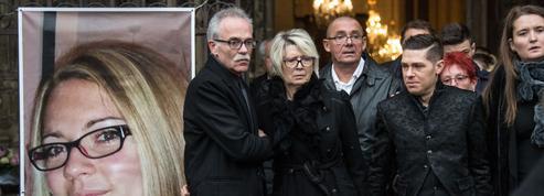 Affaire Alexia Daval : de la joggeuse assassinée à la piste du «complot familial»
