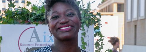 Fatoumata Bâ : «C'est grâce à l'Afrique qu'Orange Bank a été lancée en France!»