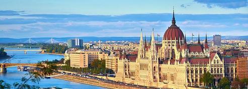 Comprendre la Hongrie avec l'historien Joseph Yacoub