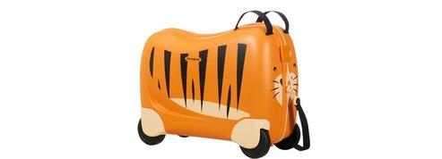 Les conseils pour aider les enfants à faire leur valise
