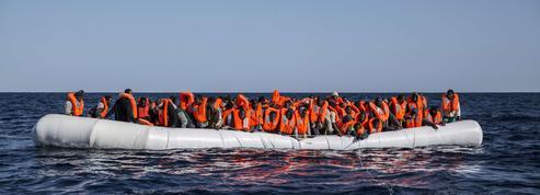 Stephen Smith : «La migration de masse n'a pas encore eu lieu»