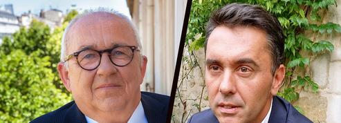 La querelle du Figaro Magazine : Alzheimer, le déremboursement qui choque