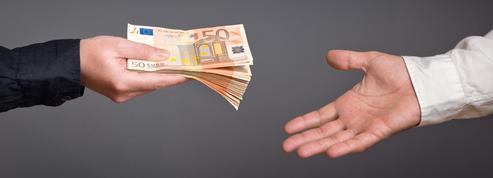 Comment récupérer l'argent prêté à un proche ?