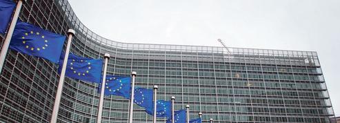 Données : des eurodéputés menacent les États-Unis sur le Privacy Shield