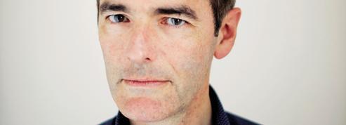 Franck Ferrand : «Le patrimoine est notre bien commun»