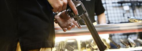 États-Unis : les armes de la discorde