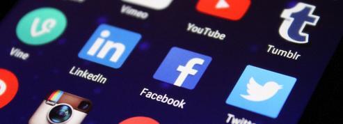 «Avec les réseaux sociaux, chacun est devenu le surveillant de l'autre»