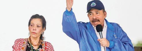 Nicaragua: Daniel Ortega reste sourd aux appels de la rue