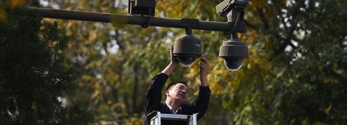 Comment fonctionne le «Big Brother» chinois ?