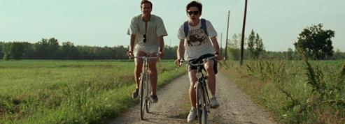 Call me by your name :dans les coulisses du film