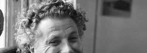 Goldnadel : «L'antiracisme idéologique est devenu le principal fabricant de racisme»