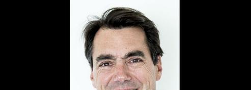 Les décideurs de Marco Vasco