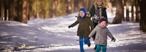 Faire du sport et avoir des activités intellectuelles est bon pour vos futurs enfants